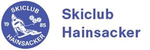 Skiclub Hainsacker e.V.